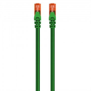 Ethernet LAN Cable Ewent...