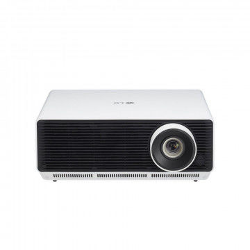 Projector LG BF50NST...
