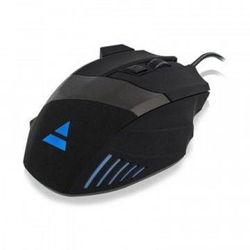 Gaming Mouse Ewent PL3300...