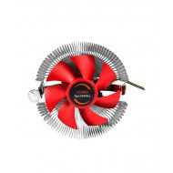 Gaming Fans and cooling