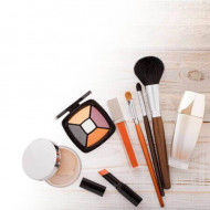 Online Cosmetics Products Store in UK | Best Online Cosmetics Stores to Buy Makeup, Skin Care | Lowcko