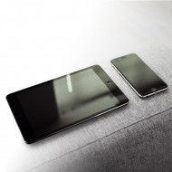 Electronics   Phones & tablets