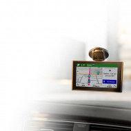 Electronics   GPS and Car
