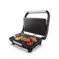 Grills and griddles