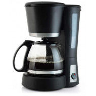 Coffee Makers and Coffee Grinders