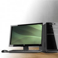 Computer | Hardware