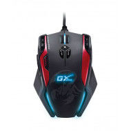 Gaming Mice and Mouse Mats