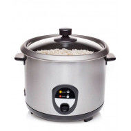 Cuiseurs de riz